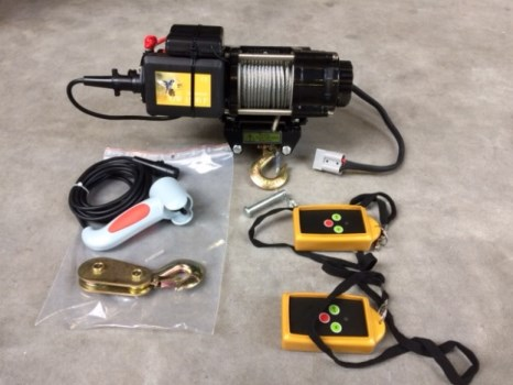 Tohaco-electric-winch-3_51