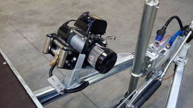 Tohaco-electric-winch-4_76