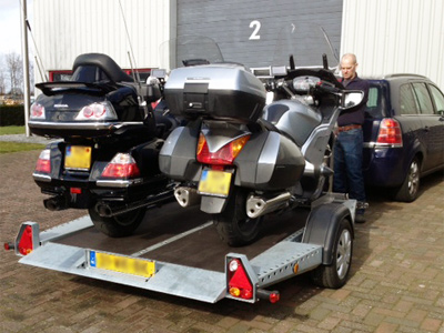 motor-trailer-goldwing-pan-european_89_37