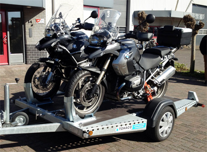 motortrailer-bmw1200gs_75_29